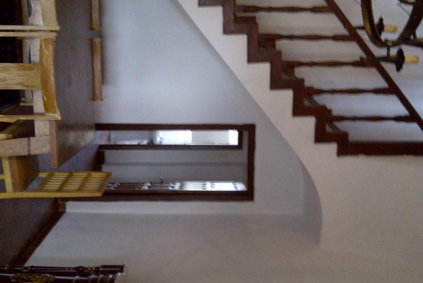 IMG-20120729-00246
