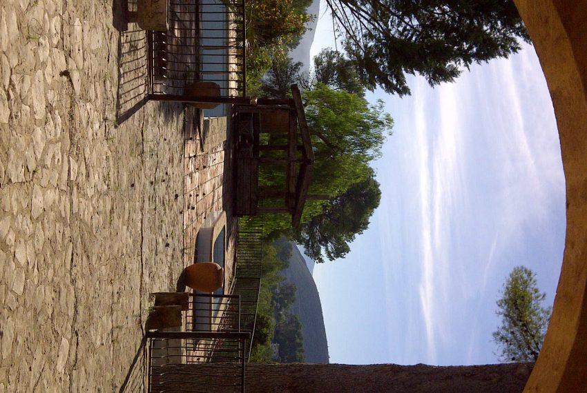IMG-20121029-00538