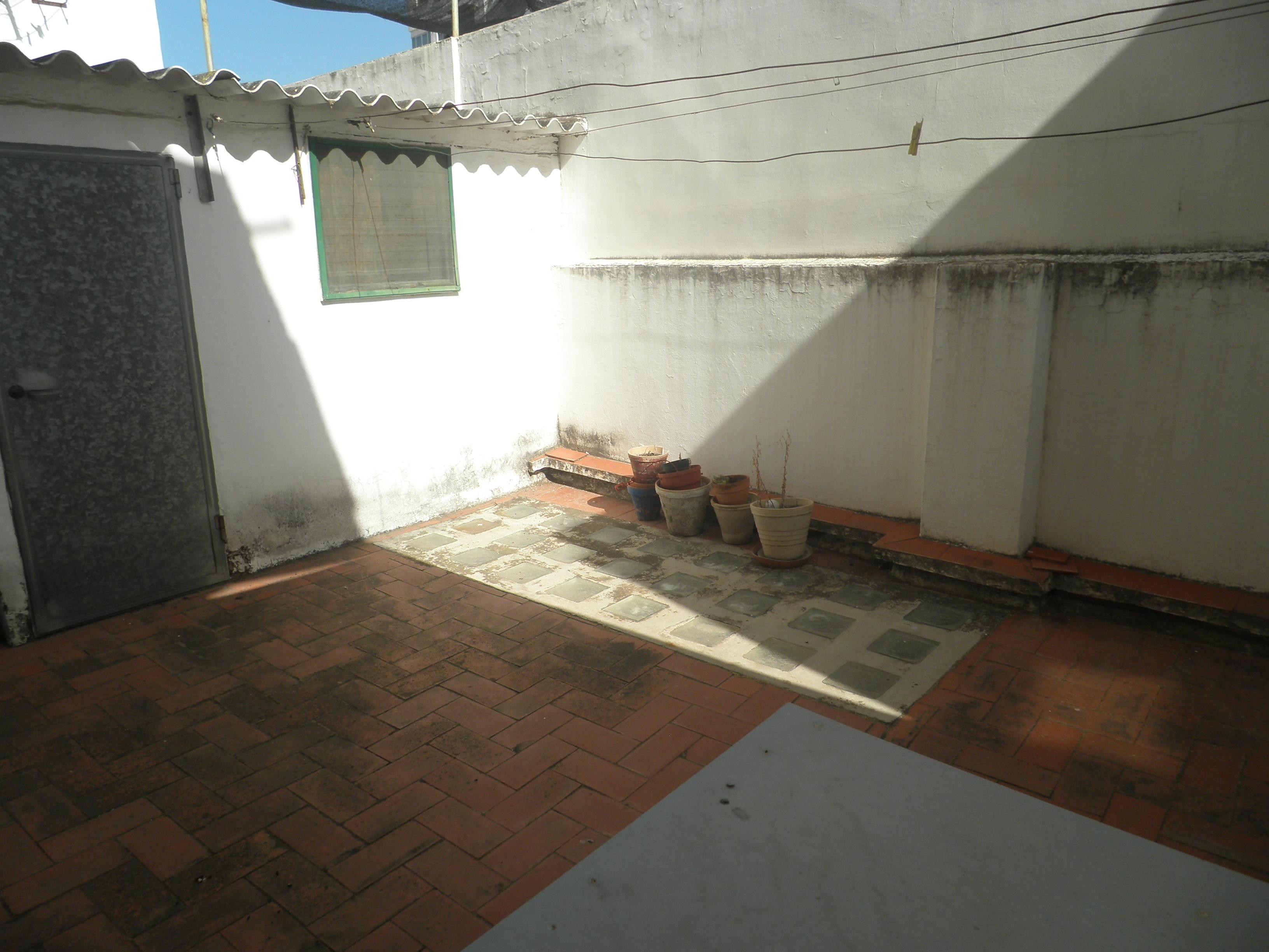 Un primer piso inmobiliaria llagaria inmuebles en venta y alquiler xativa llosa de ranes - Pisos en xativa ...