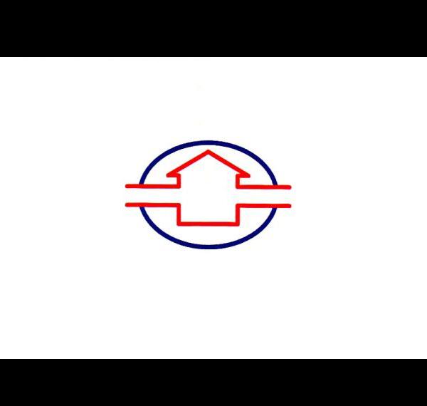 Logo LLagaria