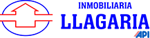 Llagaria